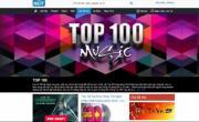 Tải nhạc Mp4 Rap Tên Top 100 Bài Hát NhacCuaTui trực tuyến