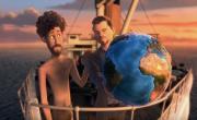Tải nhạc hay Earth trực tuyến