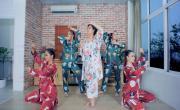 Tải nhạc hình Em Béo Thì Sao (Dance Version) online
