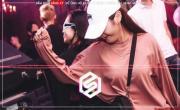 Xem video nhạc Nonstop 2019 - Việt Mix 2019 - Người Ta - Đừng Tìm Anh Nữa hot