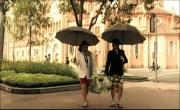 Tải nhạc Bến Thượng Hải (Trọn Đời Bên Em 11) mới
