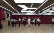 Tải nhạc hình Fancy (Dance Practice) hay online