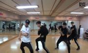 Tải nhạc hình Hollywood (Dance Practice) miễn phí