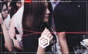 Video nhạc Nonstop 2019 - Việt Mix 2019 - Hoa Bằng Lăng trực tuyến