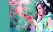 Tải nhạc online Nonstop - Nhạc Hoa Lời Việt nhanh nhất