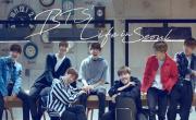 Tải nhạc online With Seoul chất lượng cao