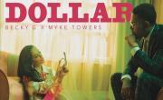 Tải nhạc trực tuyến Dollar chất lượng cao