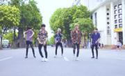 Tải nhạc hot Hãy Trao Cho Anh (Dance Cover) online
