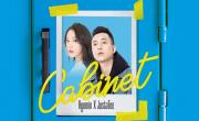 Tải nhạc trực tuyến Cabinet