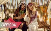 Tải nhạc hình mới Ơ Sao Bé Không Lắc hay online