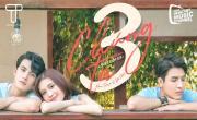 Tải nhạc hình Ba Chúng Ta (Three Of Us) online