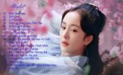 Tải nhạc Những Ca Khúc Nhạc Hoa Tâm Trạng Da Diết Nhất - Nhạc Hoa Ngữ Hay Nhất Mp4
