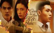 Tải nhạc Còn Lại Gì Sau Kết Thúc (Drama Version)