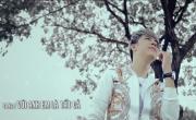 Xem video nhạc Với Anh Em Là Tất Cả (Thần Bài Khô Mực OST) mới nhất