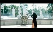 Tải nhạc hot Cuộc Đời Đức Phật về điện thoại
