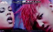Xem video nhạc Bang Bang Bang (Vietsub, Kara) online