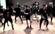 Xem video nhạc Bang Bang Bang (Dance Practice) chất lượng cao