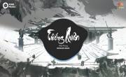Tải nhạc hình mới Tướng Quân (Dinhlong Remix) nhanh nhất