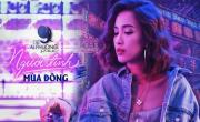 Tải nhạc hot Người Tình Mùa Đông mới