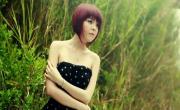 Tải nhạc hình Chờ Anh Trong Đêm mới online