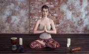 Tải nhạc hình Nhạc Thiền Yoga Thư Giãn Với Tiếng Nước Chảy - Nhạc Thư Giãn Cho Spa, Massage mới online