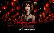 Tải nhạc online Hồng Nhan (Remix) (Karaoke) mới