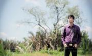 Tải nhạc trực tuyến Xua Đi Huyền Thoại nhanh nhất