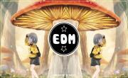 Video nhạc Edm Tik Tok - Top 12 Bản Nhạc Tik Tok Trung Quốc Remix Được Yêu Thích Nhất online
