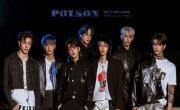 Tải nhạc trực tuyến Poison miễn phí