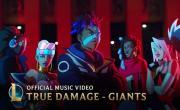 Tải nhạc hình Giants mới