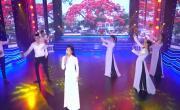 Xem video nhạc Bolero Phòng Trà Mượt Mà Ngọc Nữ Phương Anh - Tuyển Tập Nhạc Vàng Bất Hủ Hay Nhất hay nhất