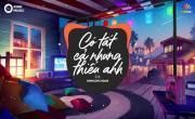 Video nhạc Có Tất Cả Nhưng Thiếu Anh (Dinhlong Remix) trực tuyến