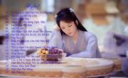 Tải nhạc Mp4 Những Ca Khúc Nhạc Hoa Buồn Và Tâm Trạng Nhất miễn phí