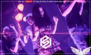 Tải nhạc Mp4 Nonstop 2019 - Việt Mix 2019 - Phía Sau Em Nghe Cực Phê về điện thoại