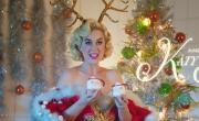 Tải nhạc hình hay Cozy Little Christmas miễn phí