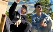 Tải nhạc Sống Cho Hết Đời Thanh Xuân 2 mới online