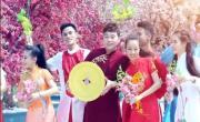 Xem video nhạc LK Đoản Ca Xuân - Câu Chuyện Đầu Năm về điện thoại