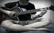 Tải nhạc Chúc Bé Ngủ Ngon Mp4
