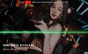 Tải video nhạc Nonstop Vinahouse - Đi Đu Đưa Đi, Tránh Duyên, Hãy Trao Cho Anh Remix về điện thoại