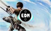 Tải nhạc Mp4 Edm Ma Quái - Nhạc Edm -phiêu Ngây Ngất trực tuyến
