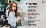 Tải nhạc Mp4 Edm Tik Tok Htrol Remix - Liên Khúc Nhạc Trẻ Remix online