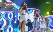 Video nhạc Loveme (150711 Music Core) hot nhất
