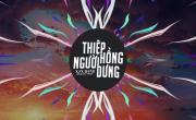 Tải nhạc hot Thiệp Hồng Người Dưng Remix chất lượng cao