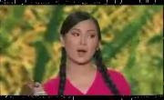 Tải nhạc Hương Tóc Mạ Non hay online