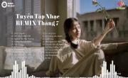 Tải nhạc hình mới Remix 2019 Hay Nhất - Lk Nhạc Trẻ Remix Tránh Duyên, Tàn Hoa