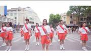 Tải video nhạc Tuyển Tập Nhạc Thiếu Nhi (Dance Cover) Mp4