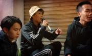 Tải nhạc Mp4 Anh Thanh Niên (Demo) - Live Cùng Những Người Bạn chất lượng cao