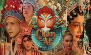 Video nhạc Chân Ái online