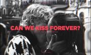 Tải video nhạc Can We Kiss Forever? trực tuyến