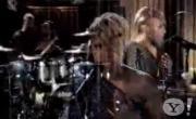 Xem video nhạc Woman [Official Video] trực tuyến